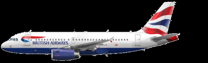 Ba848 Lhr Zag Aviogeek