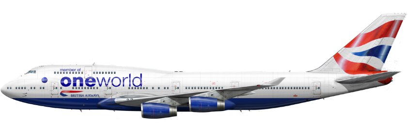 Ba212 Bos Lhr Aviogeek