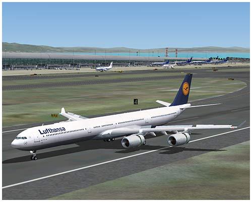 LH740