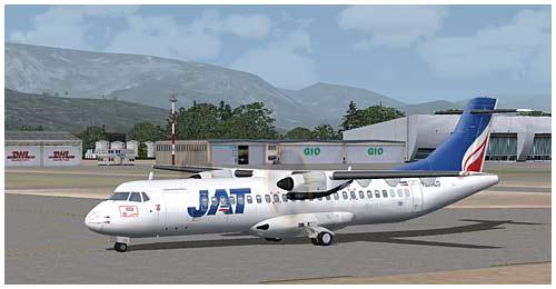 JU102
