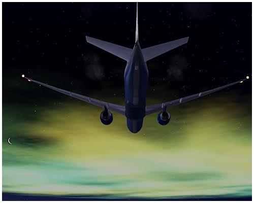 UA944