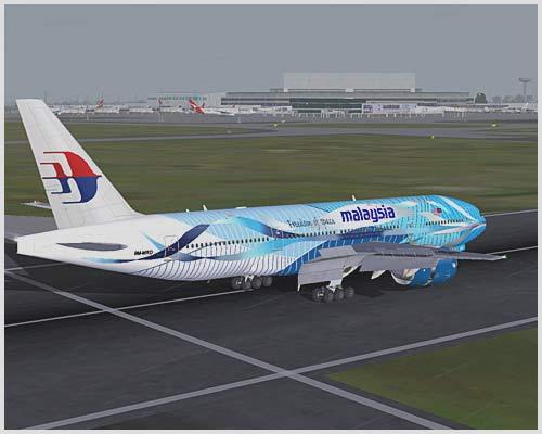 MH149