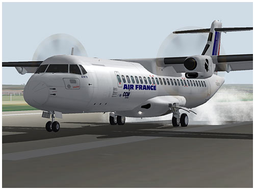 AF4733