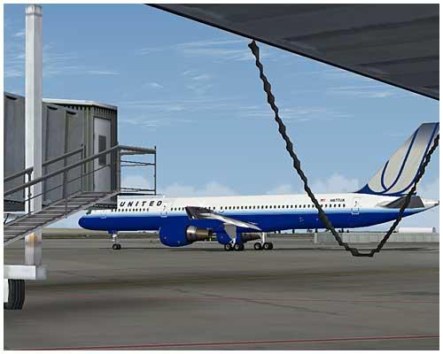 UA479