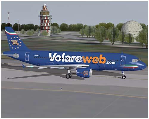 VA8430