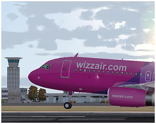 W6272