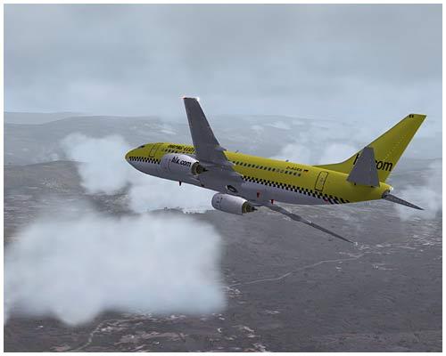 X35330