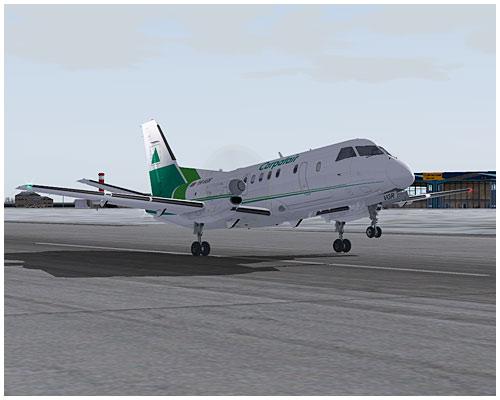 MA470