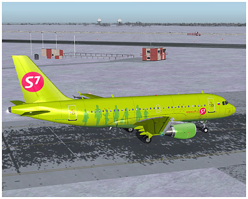 S7174