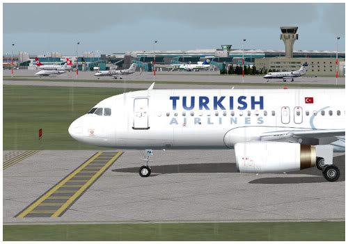 TK1421