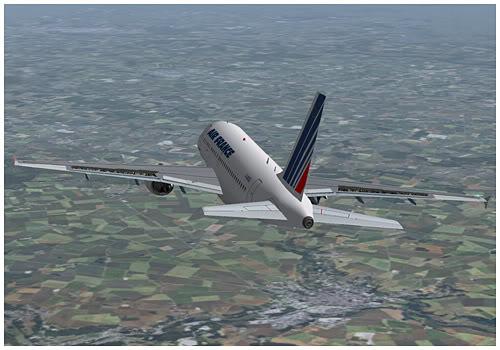 AF1543