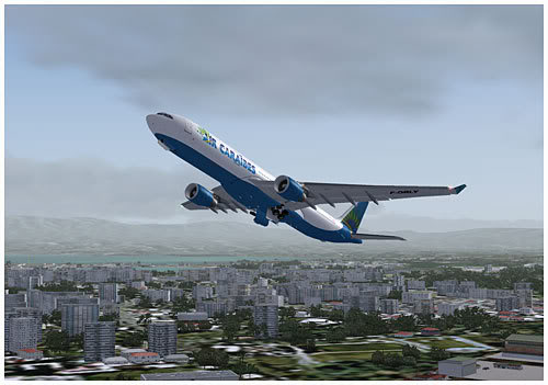 TX521