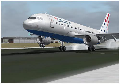 OU456
